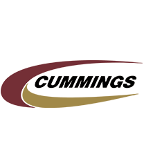 Cummins Brother Leasing