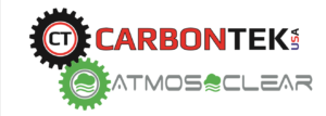 CarbonTek USA partnering with Atmos-Clear