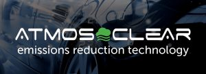 ATMOS CLEAR - EMISSIONS REDUCTION TECHNOLOGY